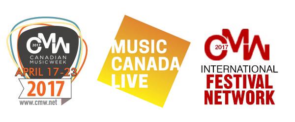 cmw-logos