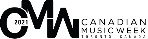 CMW presents Live Music Industry Awards