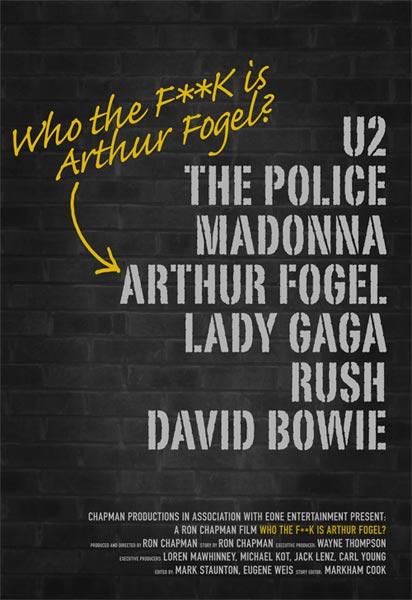 arthur-fogel-poster-feb-2013