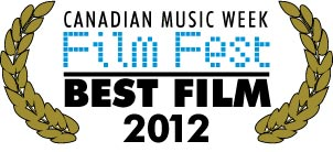 ff-bestfilm-2012