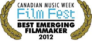 ff-emerging-2012