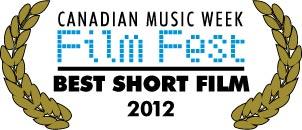 ff-shortfilm-2012