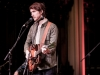 CMF2013_Fri_AidanKnight-1