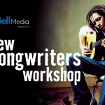 Discover The Business & Craft of Songwriting at New Songwriters' Workshops
