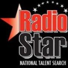 2014 Radio Star Finalists Announced