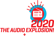 Radio Interactive: May 20 - 21, 2020