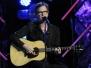 2012 Kings of Songwriting