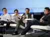 DMS 2012 - Brand-Aid: How To Start Conversations Using Content Marketing and Branded Entertainment