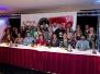 CMW 2012 - MUSICA! WEEK PRESENTS: Spotlight on Latin America