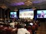DMS 2012 - Cross Platform and Multi-Screen Branding and Programming