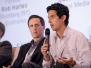 DMS 2012 - From Digital Strategy to Brand Mastery: Strategizing for a Post-Digital Age