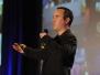 DMS 2012 - Justin Baird: Screen Shifting Innovation