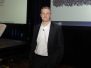 DMS 2012 - Keynote: Brian Church, LinkedIn