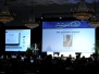 DMS 2012 - Keynote: Neil Shankman, Google