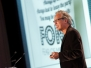 DMS 2012 - Social Revolution: How Social Media Are Re-inventing our World