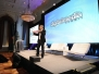 DMS 2012 - The Impulse Economy: Understanding Mobile Shoppers and What Makes them Buy