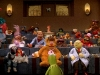 muppetmovie2