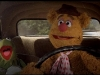 muppetmovie3