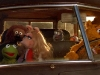 muppetmovie4