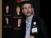 Radio Interactive 2012 - James Cridland