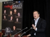 Radio Interactive 2012 - Opening Remarks & Opening Keynote: Jeff Haley