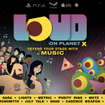 00-Title-Shot-(LOUD-on-Planet-X)