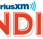 2015 SIRIUS XM INDIE AWARDS WINNERS ANNOUNCED