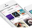 Apple Debuts iTunes Radio