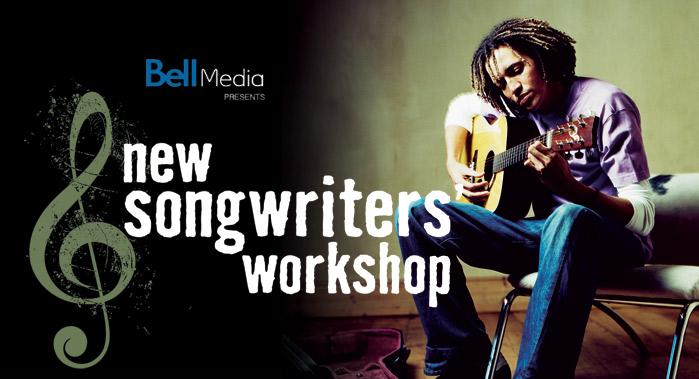 new-songwriters-workshops