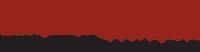 ASS-logo