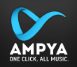 Germany's ProSiebenSat.1 Launches Streaming Music Service Ampya
