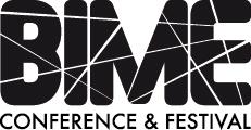 BIME-CONFERENCE-&-FESTIVAL