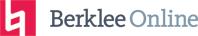 Berklee_Online_WEB