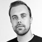 Bjorn_Meyer