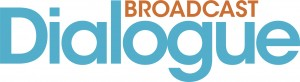 BroadcastDialogue_Logo