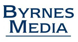 Byrnes-Media-WEB