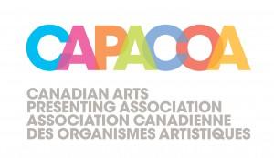 CAPA2_Reg