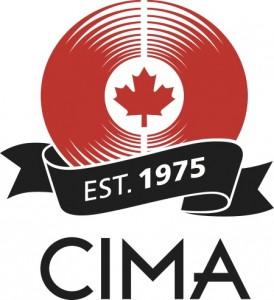 CIMA-75-Logo - red+black