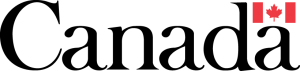 CanadaWordmark-Standalone-CMYK-Black+Red