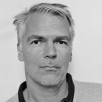 Christoph-Ellinghaus