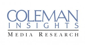 Coleman Insights