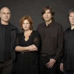 Cowboy Junkies Colour 2010