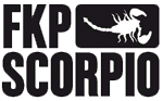 FKP-SCORPIO-logo