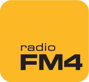 FM4 4c