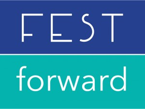 AboutFest Logo.pdf