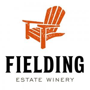 Fielding Logo