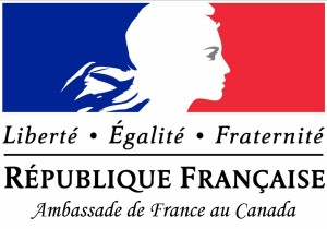 France Ambassade