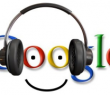 Google&#8217;s &#8216;All Access&#8217; Music Streaming Service to Disrupt Radio: &#8220;It&#8217;s Radio Without Rules&#8221;