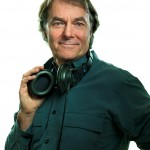 GRAHAM HENDERSON | 2013 CANADIAN MUSIC INDUSTRY HALL OF FAME INDUCTEE