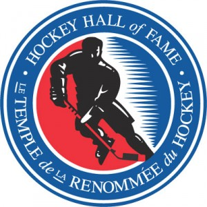 HHOF Logo